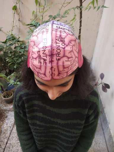 brain_hat_1