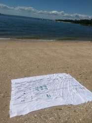 Banbury beach